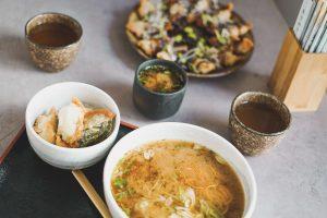 gurgaon_jp_restaurant